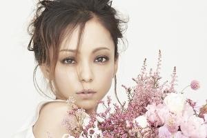 Music Japan TV「MJプレミアム~安室奈美恵」にて新曲含むミュージックビデオを大特集!