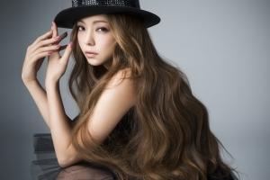 『namie amuro LIVE STYLE 2014』追加グッズ第3弾紹介!!